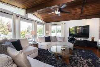 Photo 3: 1130 EHKOLIE CRESCENT in Delta: English Bluff House for sale (Tsawwassen)  : MLS®# R2579934