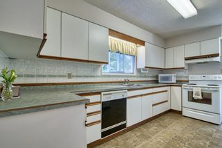 Photo 16: 12770 MAINSAIL Road in Madeira Park: Pender Harbour Egmont House for sale (Sunshine Coast)  : MLS®# R2610413
