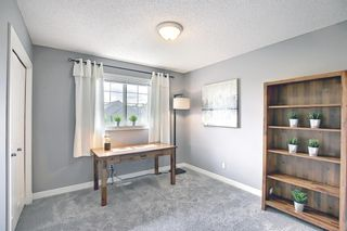 Photo 33: 196 Edgeridge Circle NW in Calgary: Edgemont Detached for sale : MLS®# A1138239