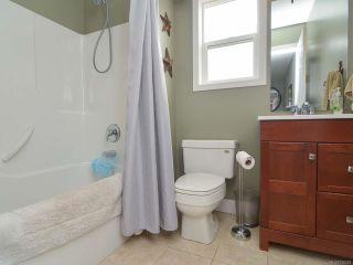 Photo 27: 1216 GARDENER Way in COMOX: CV Comox (Town of) House for sale (Comox Valley)  : MLS®# 756523