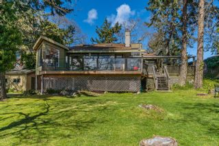 Photo 20: 3514 Grilse Rd in : PQ Nanoose House for sale (Parksville/Qualicum)  : MLS®# 872531