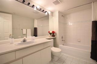 Photo 11: 202 3065 PRIMROSE LANE in Coquitlam: North Coquitlam Condo for sale : MLS®# R2072047