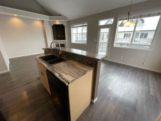 Photo 4: 28 4821 TERWILLEGAR Common in Edmonton: Zone 14 Townhouse for sale : MLS®# E4242080