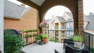 Photo 27: 403 1369 56 Street in Delta: Cliff Drive Condo for sale (Tsawwassen)  : MLS®# R2471838