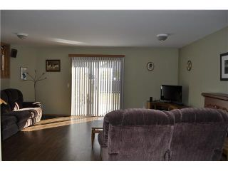 Photo 5: 663 ERIN WOODS Drive SE in CALGARY: Erinwoods Residential Detached Single Family for sale (Calgary)  : MLS®# C3539612