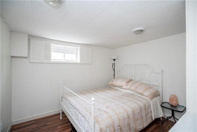 Photo 16: Photos: 171 Thompson Drive in Winnipeg: Woodhaven Residential for sale (5F)  : MLS®# 1923784
