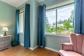 """Photo 28: 116 20655 88 Avenue in Langley: Walnut Grove Townhouse for sale in """"Twin Lakes"""" : MLS®# R2591263"""