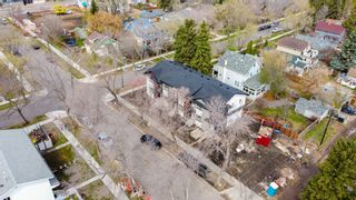 Photo 2: 12220 112 Avenue NW in Edmonton: Inglewood Multi-Family Commercial for sale : MLS®# E4243837