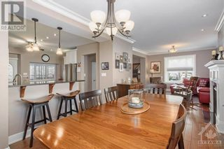 Photo 9: 11 UNION STREET N in Almonte: House for sale : MLS®# 1258083