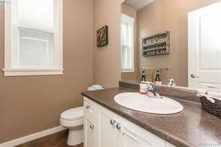 Photo 21: 2073 Dover St in SOOKE: Sk Sooke Vill Core House for sale (Sooke)  : MLS®# 815682