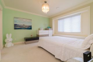 Photo 33: 5748 SELKIRK Street in Vancouver: South Granville House for sale (Vancouver West)  : MLS®# R2614296