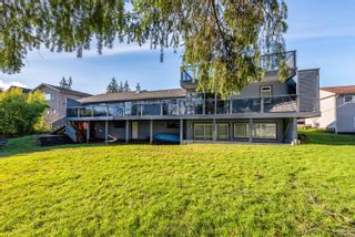 Photo 20: 4321 Barclay Rd in : CR Campbell River North House for sale (Campbell River)  : MLS®# 866154