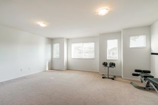 """Photo 24: 21679 90B Avenue in Langley: Walnut Grove House for sale in """"MADISON PARK"""" : MLS®# R2613608"""