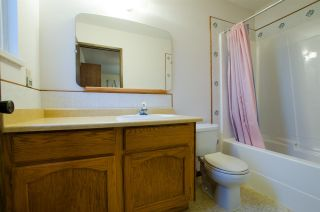 Photo 11: 9170 ASHWELL Road in Chilliwack: Chilliwack W Young-Well House for sale : MLS®# R2334356