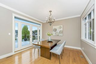 Photo 18: 2142 Blue Grouse Plat in : La Bear Mountain House for sale (Langford)  : MLS®# 878050