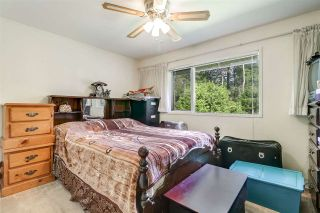 Photo 14: 2963 202 Street in Langley: Brookswood Langley House for sale : MLS®# R2276399