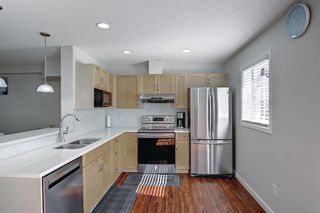 Photo 11: 204 Country Village Lane NE in Calgary: Country Hills Village Row/Townhouse for sale : MLS®# A1147221