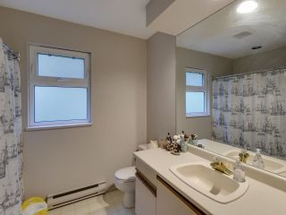 Photo 25: 40 KELVIN GROVE Way: Lions Bay House for sale (West Vancouver)  : MLS®# R2546369
