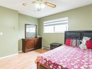 Photo 24: 19418 62 Avenue in Surrey: Cloverdale BC House for sale (Cloverdale)  : MLS®# R2558161