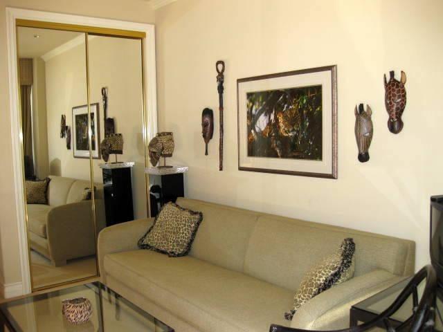 Photo 8: Photos: LA JOLLA Residential for sale : 3 bedrooms : 939 Coast Blvd # 101