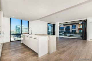 Photo 2: DOWNTOWN Condo for sale : 2 bedrooms : 2604 5th Ave #701 in San Diego