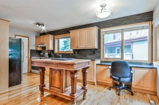 Photo 4: 410 Canyon Close: Canmore Detached for sale : MLS®# C4304841