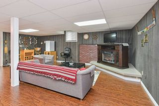 Photo 14: 134 N Osprey Street in Southgate: Dundalk House (Bungalow) for sale : MLS®# X4442887