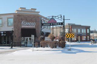 Photo 34: 138 PROMENADE Way SE in Calgary: McKenzie Towne Row/Townhouse for sale : MLS®# C4228502