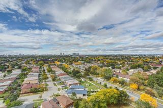 Photo 18: 1602 2550 Pharmacy Avenue in Toronto: L'Amoreaux Condo for sale (Toronto E05)  : MLS®# E5079345