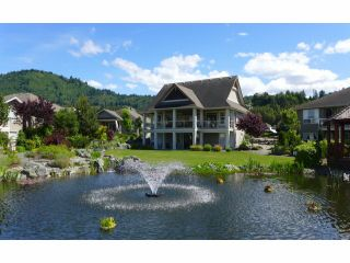 """Photo 16: 6043 HUNTER CREEK Crescent in Sardis: Sardis East Vedder Rd House for sale in """"STONEY CREEK RANCH"""" : MLS®# H1402488"""