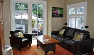 Photo 10: 2666 W 2ND Avenue in Vancouver: Kitsilano 1/2 Duplex for sale (Vancouver West)  : MLS®# R2103451