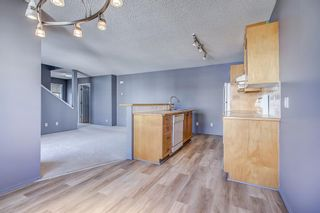 Photo 10: 3904 7171 Coach Hill Road SW in Calgary: Coach Hill Row/Townhouse for sale : MLS®# A1144923