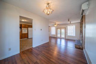 Photo 11: 2146 Carmen Rd in : Na Central Nanaimo House for sale (Nanaimo)  : MLS®# 883498