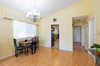Photo 9: 5794 LANARK Street in Vancouver: Knight House for sale (Vancouver East)  : MLS®# R2566393