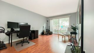 """Photo 2: 216 312 CARNARVON Street in New Westminster: Downtown NW Condo for sale in """"CARNARVON TERRACE"""" : MLS®# R2624457"""