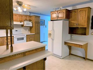 Photo 7: 550 2nd Street South in Ste Rose Du Lac: R31 Residential for sale (R31 - Parkland)  : MLS®# 202118455