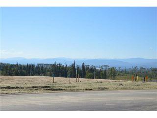 """Photo 2: LOT 7 BELL Place in Mackenzie: Mackenzie -Town Land for sale in """"BELL PLACE"""" (Mackenzie (Zone 69))  : MLS®# N227300"""