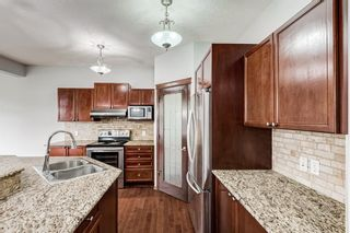 Photo 12: 303 Chapalina Terrace SE in Calgary: Chaparral Detached for sale : MLS®# A1113297