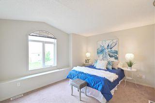 Photo 19: 150 Wayfield Drive in Winnipeg: Richmond West Residential for sale (1S)  : MLS®# 202117658