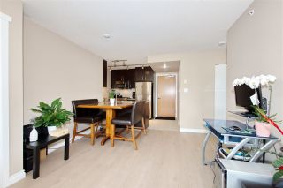 """Photo 9: 707 651 NOOTKA Way in Port Moody: Port Moody Centre Condo for sale in """"SAHALEE"""" : MLS®# R2361626"""
