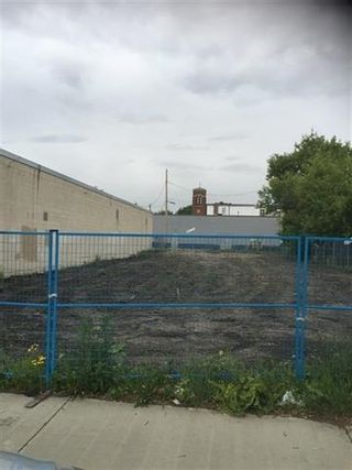 Photo 1: 11806 83 Street in Edmonton: Zone 05 Land Commercial for sale : MLS®# E4225492