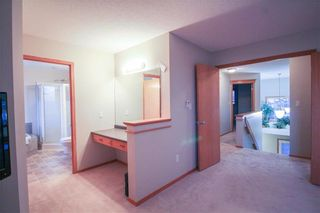 Photo 12: 3 Higham Bay in Winnipeg: River Park South Residential for sale (2F)  : MLS®# 202005901