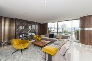 Photo 36: 2517 89 NELSON Street in Vancouver: Yaletown Condo for sale (Vancouver West)  : MLS®# R2576003