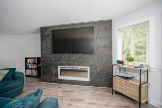 """Photo 9: 404 9880 MANCHESTER Drive in Burnaby: Cariboo Condo for sale in """"BROOKSIDE COURT"""" (Burnaby North)  : MLS®# R2587085"""