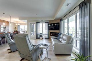Photo 20: 520 200 BELLEROSE Drive: St. Albert Condo for sale : MLS®# E4263213