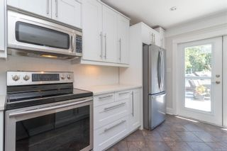 Photo 18: 4228 Parkside Pl in : SE Mt Doug House for sale (Saanich East)  : MLS®# 881486