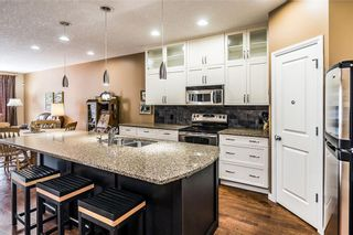Photo 4: 49 HAMPSTEAD Green NW in Calgary: Hamptons House for sale : MLS®# C4145042