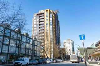 """Photo 12: 506 3438 VANNESS Avenue in Vancouver: Collingwood VE Condo for sale in """"THE CENTRO"""" (Vancouver East)  : MLS®# R2518322"""