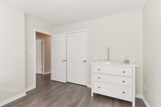 Photo 27: 5k 255 Maitland Street in Kitchener: House for sale : MLS®# H4048084