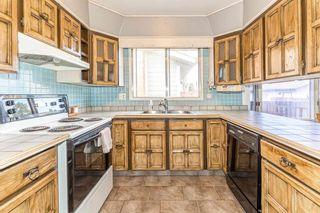 Photo 7: 11012 32 Avenue in Edmonton: Zone 16 House for sale : MLS®# E4242385